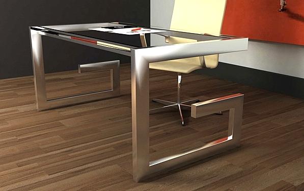 Muebles Diseño Sevilla : Domine design muebles de diseño calle huerta