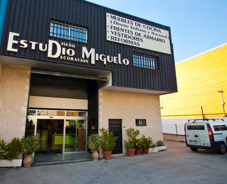 Tiendas De Muebles En Rivas : Tiendas de muebles en rivas vaciamadrid awesome mueble